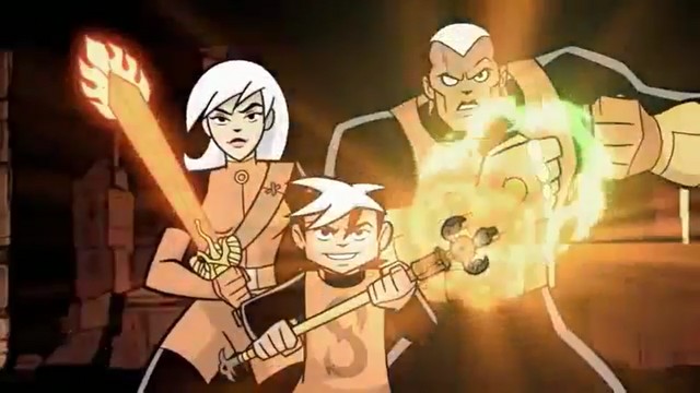 File:Zak, Drew, and Doc.png