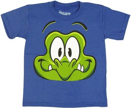File:Juvenile-t-shirt-wheres-my-water-happy-gator.jpg