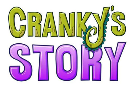 File:Wmw-cranky-guide-logo.jpg