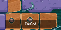 The Grid