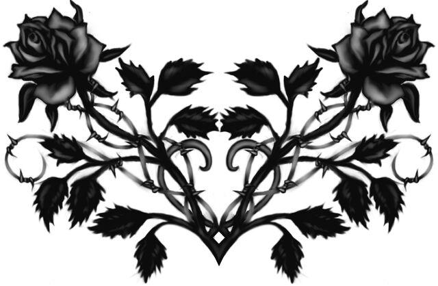 File:Host of the Obsidian rose.jpg