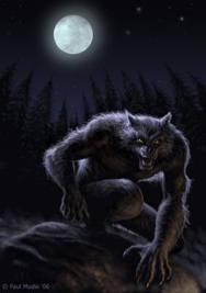 File:Werewolf f.jpg
