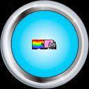 File:Badge-4826-4.png