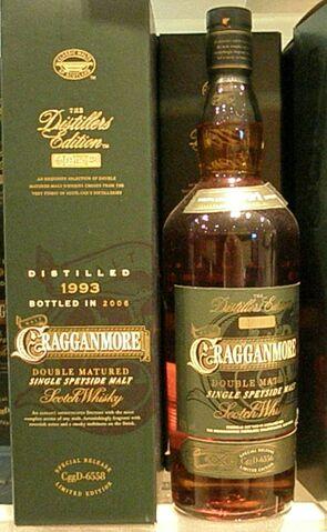 File:Cragganmore bootle.JPG