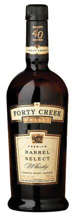 Forty-creek-barrel-select