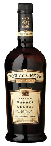 File:Forty-creek-barrel-select.jpg