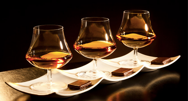 File:670px-Scotch and Chocolate Flight.png