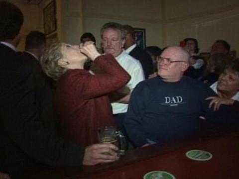 File:Hillary2.jpg