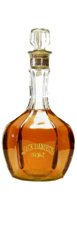 File:Old No. 7, Inaugural (1984) Bottle.png
