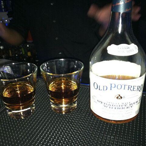 File:Old Potrero Single Malt Straight Rye.jpg