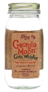 Gm corn wiskey