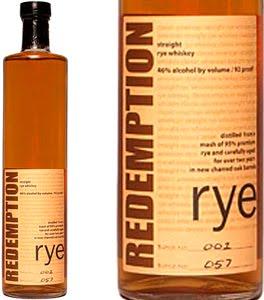 File:Redemption Rye.jpg