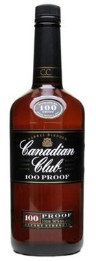 Canadianclub100proof