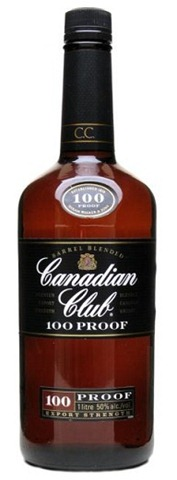 File:Canadianclub100proof.jpg