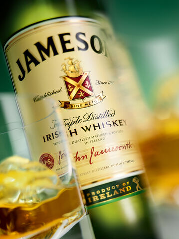File:Jameson.jpg