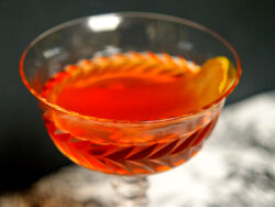 Cocktail-Recipe-The-Sazerac-13