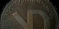 Yeondu Coin