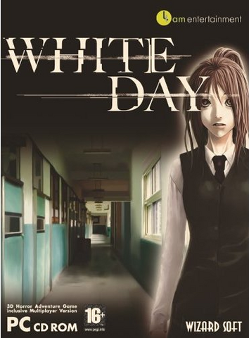 File:White Day.png