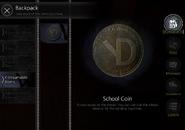 Coin (Eng)