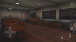 Art Room (Remake)