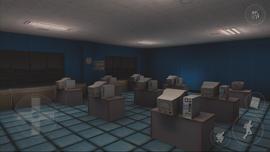 Computer Lab (Remake)