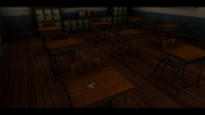 Whiteday pc steam preview 06