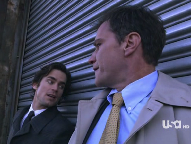 File:Neal and Peter 4.png