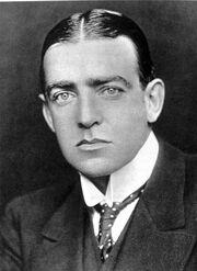 436px-Ernest-Shackleton
