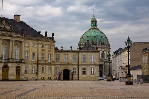 File:Amalienborg Palace.jpg