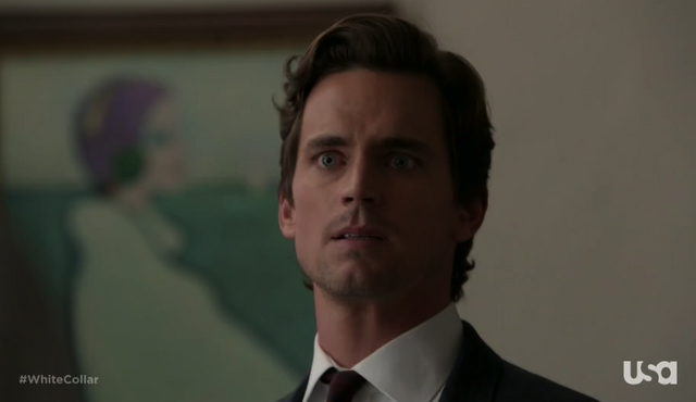 File:Neal-Betrayed.png