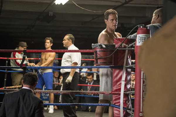 File:4x09-NealPeterBoxing.jpg