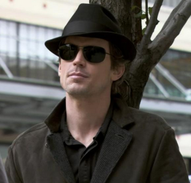 File:Neal Style 7.png