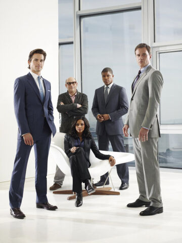 File:Season 2 cast 2.jpg