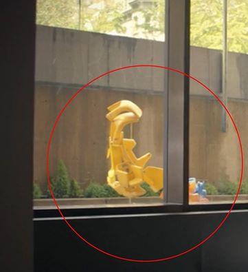 File:Yellow sculpture.jpg