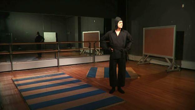 File:206-ninjaschool.jpeg