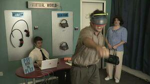 209-virtual