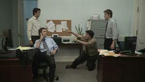 209-office