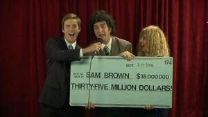 314-lottery
