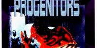 Technocracy: Progenitors
