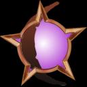 File:Badge-3623-2.png