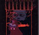 World of Darkness: Sorcerer