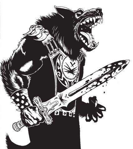 File:Werewolf warrior.jpg