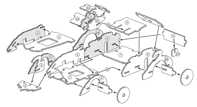 File:Serpid Chassis.png