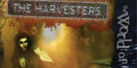The Harvesters Compilation