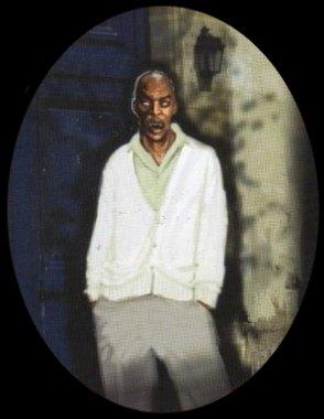 File:Coven portrait.jpg