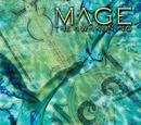Mage: The Awakening Rulebook
