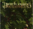 Dark Ages: Werewolf Rulebook