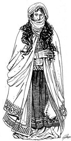 File:Ecatherina the Wise in Transylvania.jpg