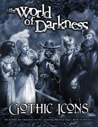 Gothiciconscover