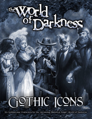 File:Gothiciconscover.png